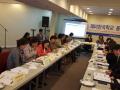 2017 교장단 회의 소식 ( 2017년 10월 29일 입력)